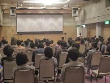 20131006天のしずく上映会