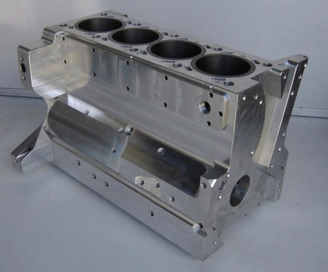 4g63billetcylinder1_s.jpg