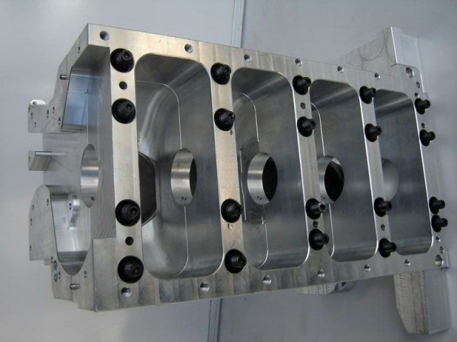 4g63billetcylinder2_s.jpg