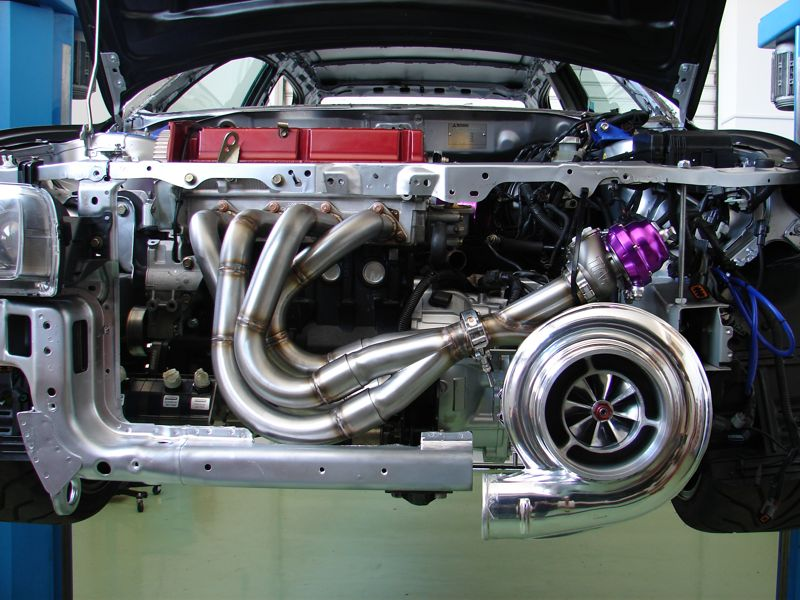 4g63engineturbo.jpg