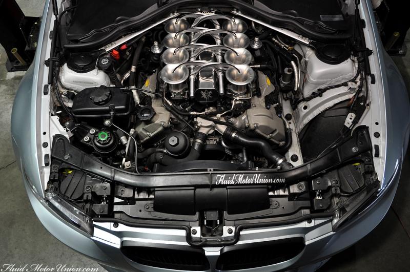 BMWM3WM1_s.jpg