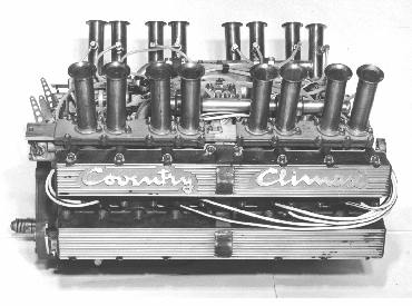 CoventryClimaxF16.jpg