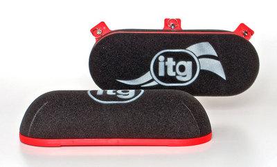 ITGfilter2.jpg