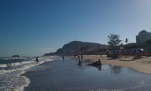 beachvnm03.jpg