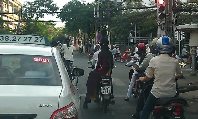 biketaxivn03.jpg