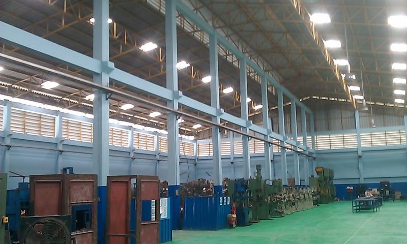 cambofactory1.jpg