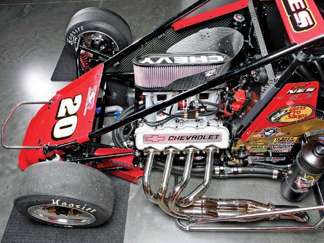 cgevynidgetmotor1.jpg