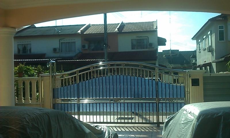 housemalay.jpg