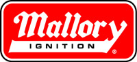 mallorylogo250.jpg