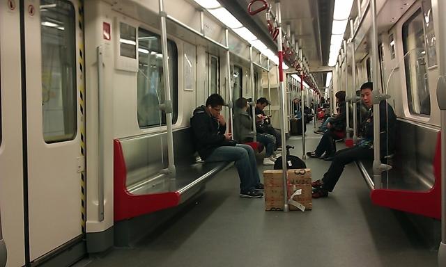 metrokoushu.jpg