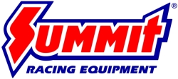 summitracinglogo250_s.jpg