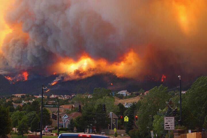 wildfirecolorado.jpg