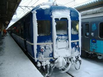 20111218aomorieki nihonkai