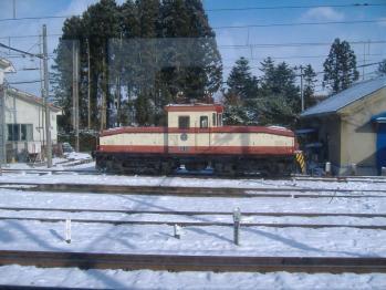 20111218 towatetu sitihyaku ed