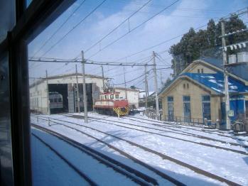 20111218 towatetu sitihyaku syako