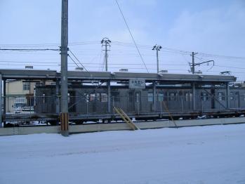 20111218 towatetu tawadasi ho-mu yoko
