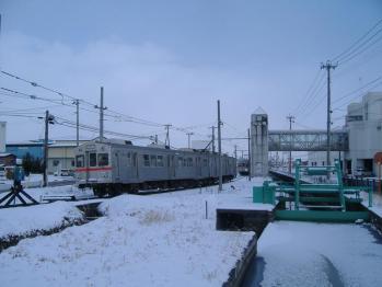 20111218 towatetu towadasi  ryuuti1