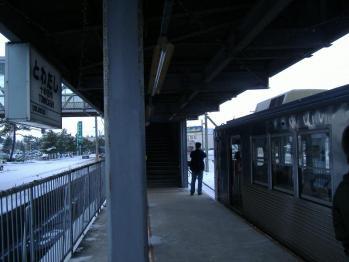 20111218 towatetu towadasi ho-mu