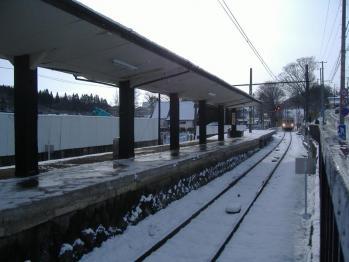 20111218misawa ho-mu