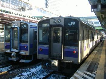 20111218 moriokaeki