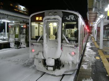 20111218 sinjo 701kei2