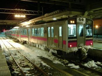 20111218 sinjo 701kei1