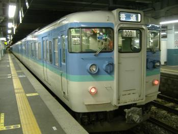 20120108matumoto 1221m