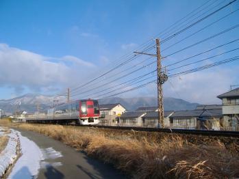 20120108asahi suno-monki-