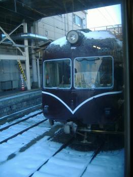20120108suzaka 2000kei