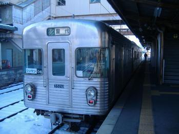 20120108suzaka yasirosen