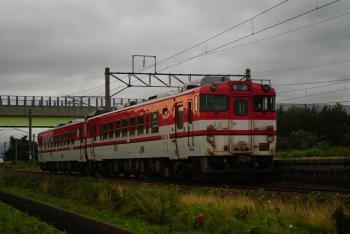 DSC00428.jpg