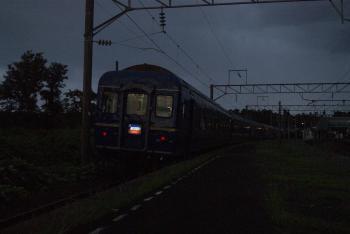 DSC00476.jpg