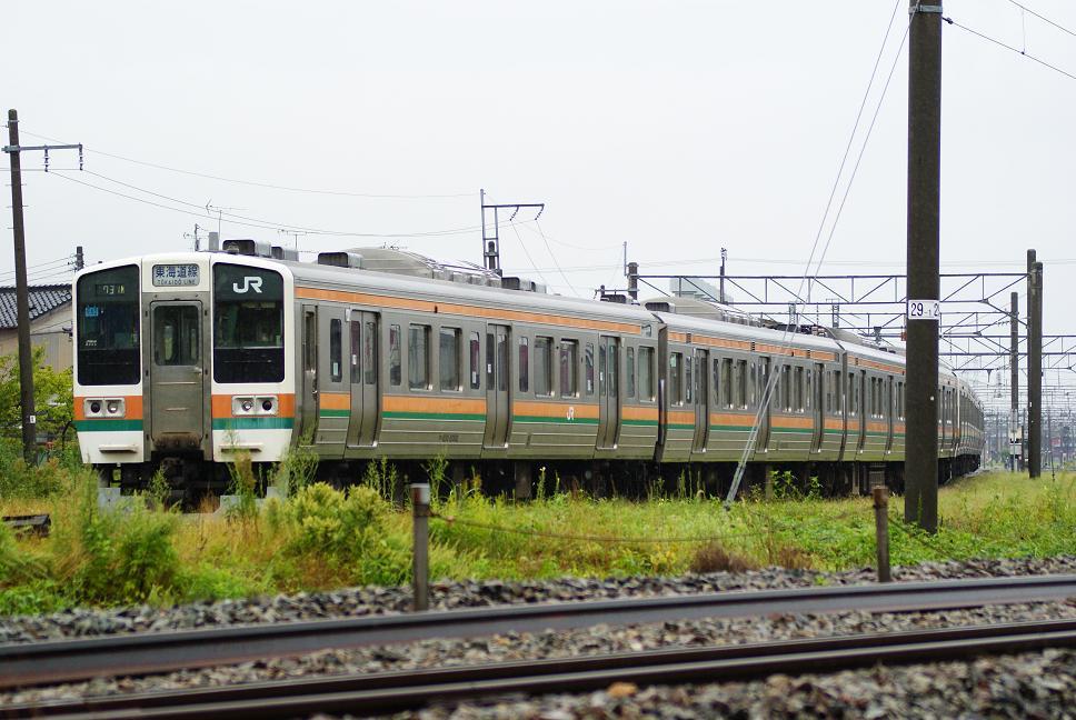 DSC01623.jpg