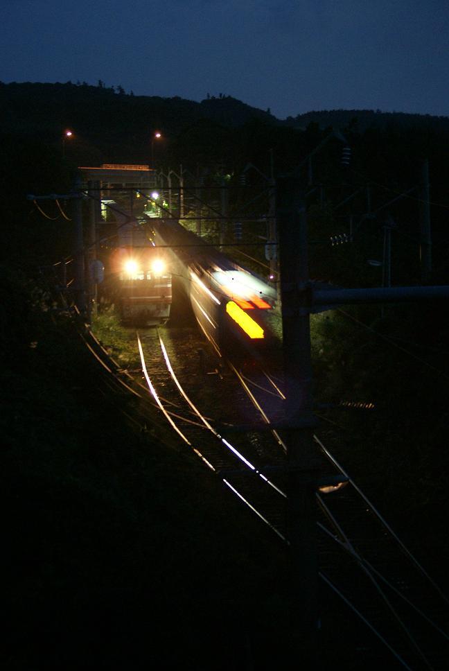 DSC02154.jpg