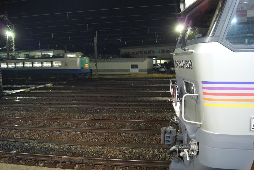 DSC02296.jpg