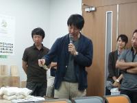 president_daisuke_furukawa