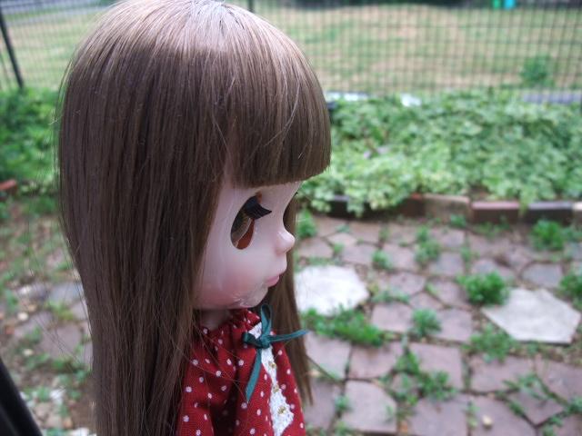 BLOG2013_05110039.jpg