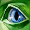 avatar_85f6ff233675_128.png