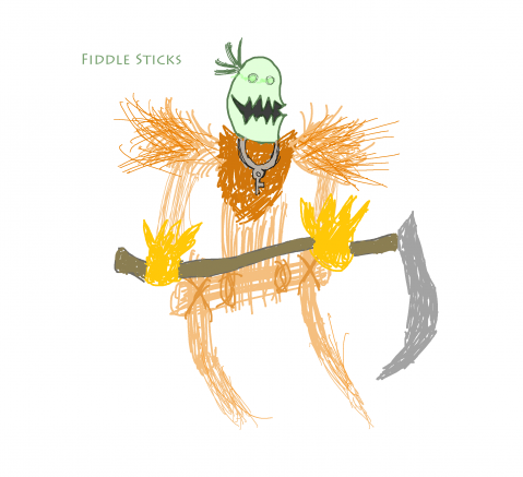 fiddlesticks.png