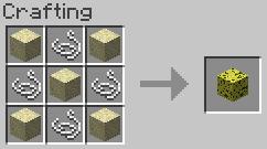 spongecrafting.png