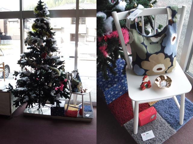 クリスマス201311
