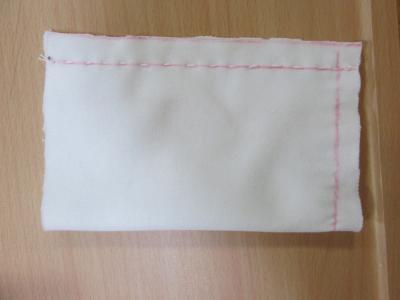 縫物クラブ2-2