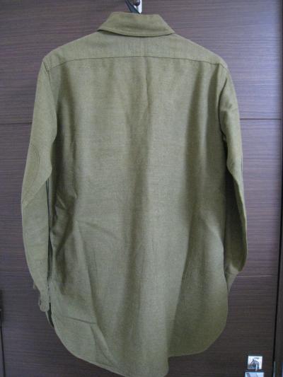 古シャツ3