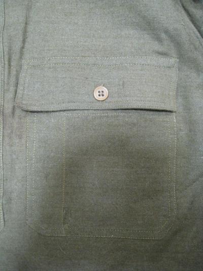 古シャツ4