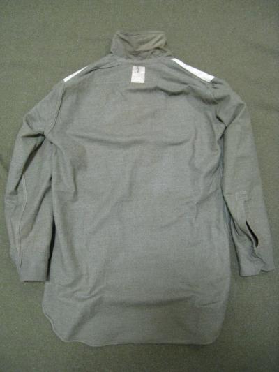 古シャツ11