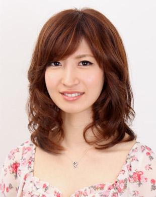 miyauchi_01_1.jpg