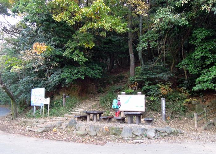 2014,11,24足立山-1