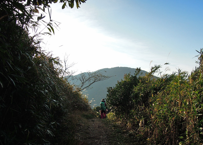 2014,11,24足立山-5