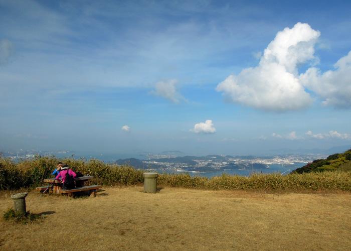 2014,11,24足立山-6