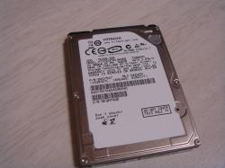 DSC00116_convert_20121105192911.jpg